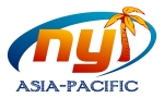 NYI Asia Pacific logo